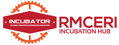 Rail Manufacturing Centre For Entrepreneurship Rapid Incubator