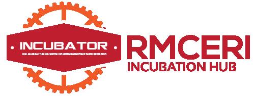 Rail Manufacturing Centre For Entrepreneurship Rapid Incubator