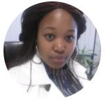 Ms Nosihle Gumbi